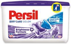 Persil Expert Duo Caps Lavender 15db