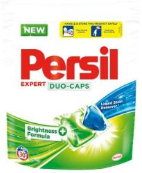 Persil Expert Duo Caps 30db