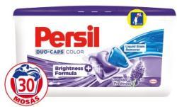 Persil Expert Duo Caps Lavender 30db