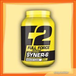Full Force Syner-6 - 1316g