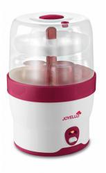 Joyello JL-969