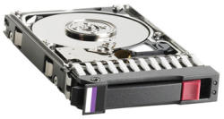 "HP 2.5"" 500GB 7200rpm SAS 653953-001"