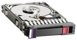 "HP 2.5"" 500GB 7200rpm SAS 653953-001"