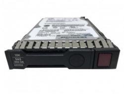 "HP 2.5"" 300GB 10000rpm SAS 653955-001"