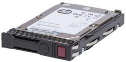 "HP 2.5"" 900GB 10000rpm SAS 653971-001"