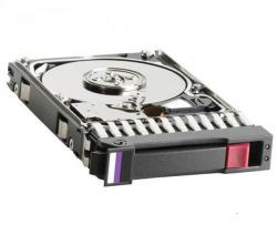 "HP 2.5"" 900GB 10000rpm SAS 619463-001"