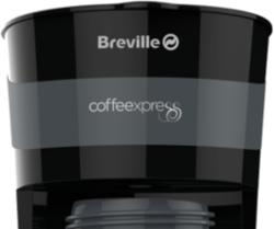 Breville VCF050X CoffeeExpress
