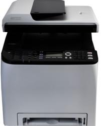 Ricoh SP C250SF (407524)