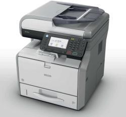 Ricoh SP 4510SF (407304)