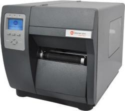 Datamax-O'Neil I-4212e