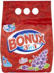 Bonux 3in1 Lilac Mosópor 1,4kg