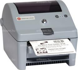 Datamax-O'Neil Workstation W1110