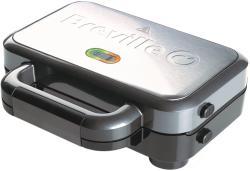 Breville VST041X Deep Fill Toaster