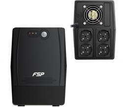 FSP FP 2000
