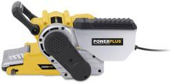 Powerplus POWX0460