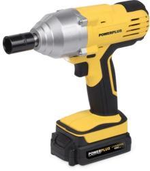 Powerplus POWX0074LI