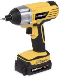 Powerplus POWX0073LI