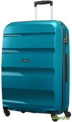 Samsonite Bon Air Spinner L Valiza