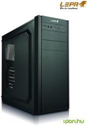 Enermax Lepa - LPC306