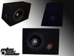 DLD Acoustics ST250BR