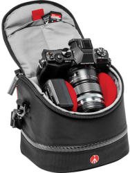 Manfrotto Shoulder Bag II