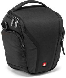 Manfrotto Holster Plus 30 (MB MP-H-30)