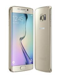 Samsung G925F Galaxy S6 Edge 32GB