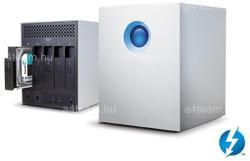 LaCie 5big Thunderbolt 2 10TB 9000510EK