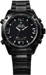 Weide WH2306