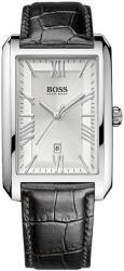 HUGO BOSS HB1513027