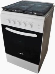 Univision AG5060 S Plus