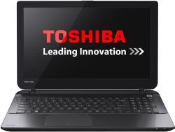 Toshiba Satellite L50-B-2CP