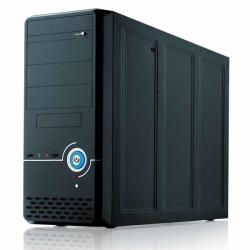 iBOX FORCE 2101