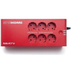 Salicru SPS HOME 400 (SPS.400.HOME)