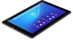 Sony Xperia Z4 Tablet SGP712