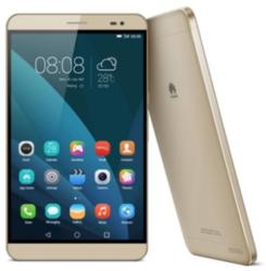 Huawei MediaPad X2 (Honor) 4G 32GB