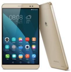 Huawei MediaPad X2 (Honor) 4G 32GB