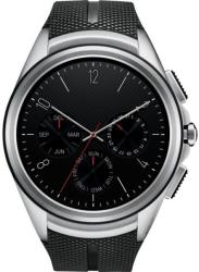LG Watch Urbane LTE 2nd edition