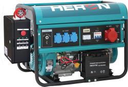 Heron EGM-60 AVR-3E + HAV-3 8896114-AU1