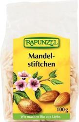 RAPUNZEL Mandularudacskák (100g)