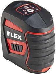 FLEX ALC 2/1 Basic