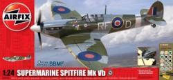 Airfix Spitfire Mk.VB 1/24 AF50055A
