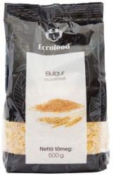 Eccofood Bulgur (500g)