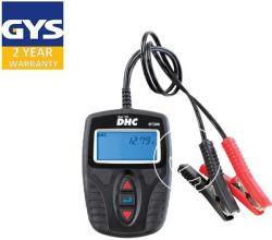 GYS BT 280 DHC