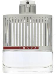Prada Luna Rossa EDT 10ml
