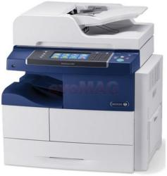 Xerox WorkCentre 4265V_S