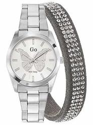 Go Girl Only 693367