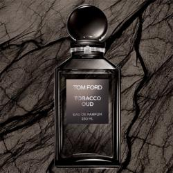 Tom Ford Private Blend - Tobacco Oud EDP 100ml