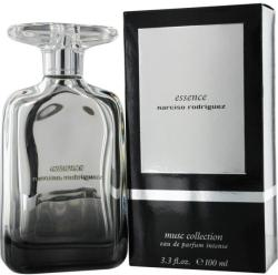 Narciso Rodriguez Essence Musc Collection EDT 125ml