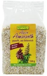 RAPUNZEL Alpesi puffasztott amarant (150g)